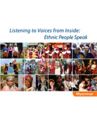 Ethnic_People_Speak-1-cover