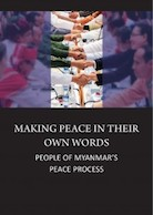 Making-Peace-28.09.29-page-001-213x300 (1)