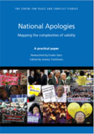 national-apologies