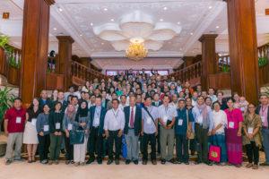 pprc-2016-participants