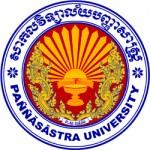 PUC logo
