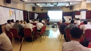 civil servants MKT (4)
