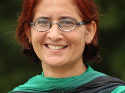 Susan Risal